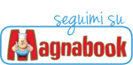 magnabook